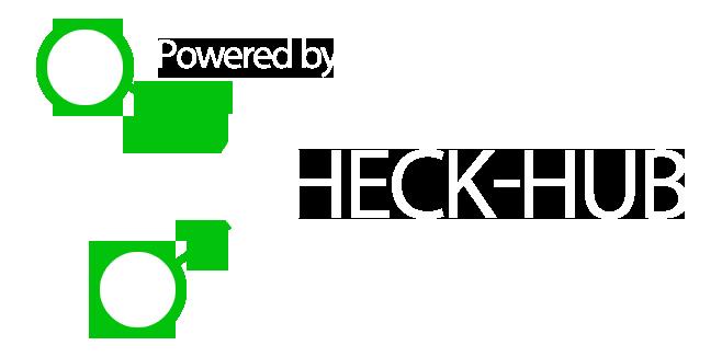 check-hub