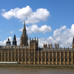 Do MPs Need a DBS Check?
