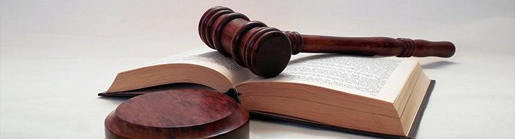 Scottish Court Pardon and DBS Checks