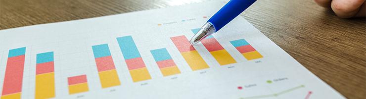 New Figures Reveal Huge Discrepancies in DBS Check Times
