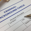 Employing Someone With a Criminal Record