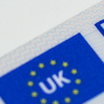 Driving Licences and Check Codes