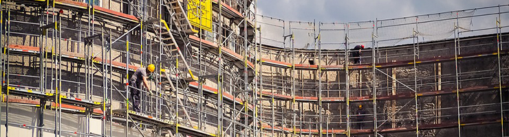 Do Housing Contractors Need a DBS?