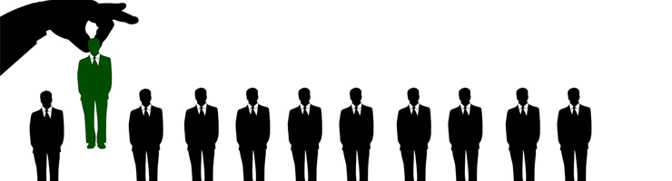 What Is Recruitment Fraud?