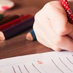Jewish Schools Given Notice over DBS Checks
