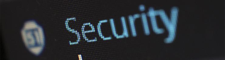 Data Protection for DBS Checks