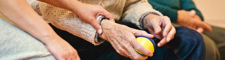 CQC Raises Concern over Staff at Blackburn Care Home
