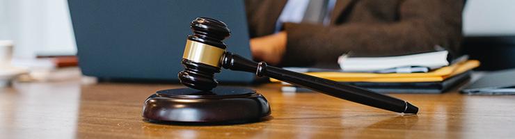 New Criminal Records Disclosure Laws Come Into Effect