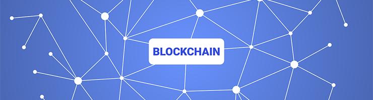 Could Blockchain Technology Spot CV Fraud?