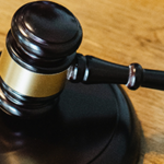 Will Pending Convictions or Allegations Show Up on a DBS Check